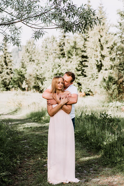 fotograf weselny bieszczady